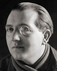 [BORN] Fritz Lang / Born: Friedrich Christian Anton Lang, December 5, 1890 in Vienna, Austria-Hungary [now Austria] / Died: August 2, 1976 (age 85) in Beverly Hills, Los Angeles, California, USA #director