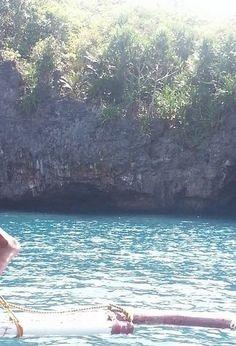 Guimaras island <3 Philippines, Waves, Island, Outdoor, Outdoors, Islands, Ocean Waves, Outdoor Games, The Great Outdoors