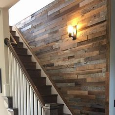 28 Ideas for basement stairs remodel plank walls Basement Stairs Basement ideas Plank Remodel Stairs walls Basement Stairway, Stairway Walls, Man Cave Basement, Basement Pool, Basement Bathroom, Cheap Basement Remodel, Basement Remodeling, Basement Ideas, Basement Plans