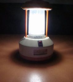 How to produce an effective solar light source for under $7.00 | #survivallife www.survivallife.com