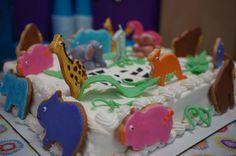 Order Costco Cake San Diego