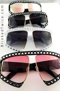 53112cf00c5 11 Best POPULAR Sunglasses images