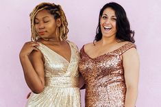 Here's What We Think Of These Amazon Prom Dresses We Got For Under $100 Grad Dresses Short, Formal Dresses For Teens, Formal Dresses For Weddings, Outsider Art, Amazon Prom Dresses, Tulle Dress, Lace Dress, Taylor Swift, Pink And White Dress