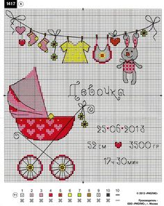 Thrilling Designing Your Own Cross Stitch Embroidery Patterns Ideas. Exhilarating Designing Your Own Cross Stitch Embroidery Patterns Ideas. Baby Cross Stitch Patterns, Cross Stitch For Kids, Cross Stitch Art, Cross Stitch Alphabet, Hand Embroidery Patterns, Cross Stitch Flowers, Cross Stitch Designs, Cross Stitching, Cross Stitch Embroidery