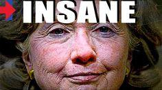 *( ͡ ͡° ͜ ͡ ͡°  )*          ALL VOTERS MUST WATCH THIS  HILLARY FOR PRESIDENT  Insane Hilla...