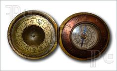 THE COMPASS 6.  The compass was introduced to the Arab world and Europe during the Northern Song Dynasty ( 北宋, 960-1127 )