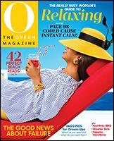 All Magazines Just $5.00