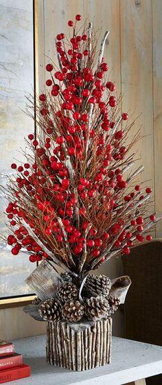 winter-fantasy-tabletop-tree