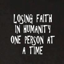 Losing faith in god quotes - daily motivational quotes Losing Faith Quotes, Faith In God Quotes, Quotes About God, Quotes To Live By, Good Human Being Quotes, Daily Motivational Quotes, Inspirational Quotes, Words Quotes, Me Quotes