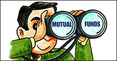 Mutual fund investments in stocks touch 5-month high -08 May, 2017 :According to the data released by the Securities and Exchange Board of India (SEBI), the Mutual fund managers invested Rs 9,918 crore in stock markets in April month as against Rs 4,191 crore invested in March.  Good amount of participation by retail investors drove it to become the highest investment in five months, mentioned a national news portal.