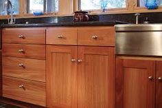 Superbe Lyptus Cabinets: Lyptus Is A Rapidly Renewable Wood Source And Is Alse Very  Beautiful As A Hardwood Substitute.