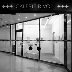 La GALERIE INTUITI BRUXELLES se situe dans la galerie marchande RIVOLI quartier de la Bascule !