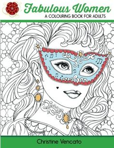 Free adult coloring pages printables brought to you directly by the coloring artists. Images are free to print and color for personal coloring page use only. The images may not be sold, or modified…
