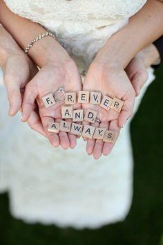 www.weddbook.com everything about wedding ♥ Diamond Wedding Ring and Creative Wedding Photography | Muhtesem Tektas Pirlanta Yuzuk #love #diamond #ring