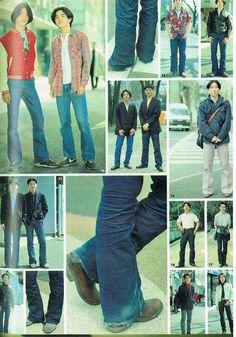 90年代 渋カジ - Google 検索