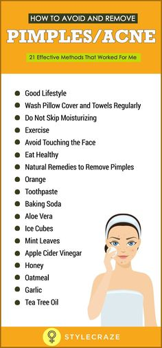 Skin Acne Remedies If you are fed up of popping painful pimples, it is high time you do something about them. Prevention is the way to go. How do you prevent acne or pimples? Which products or remedies work best? Acne Face Wash, Acne Skin, Acne Scars, Oily Skin, Acne Blemishes, Sensitive Skin, Painful Pimple, Anti Aging, How To Remove Pimples