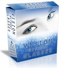 [NEW] Vision Without Glasses I Vision Without Glasses Review
