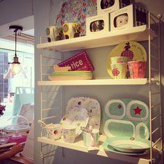 cozy interior shop in Seoraemaul!  맛있는 커피도 파는 러블리 스토어! #Shop #Store #interior #lovely #coffee #seoul #Korea #design #fashion #cozy #서래마을 #커피 #인테리어 #소품 #디자인 #먹스타그램 #ソウル #デザイン #インテリア #韓国 #instacool
