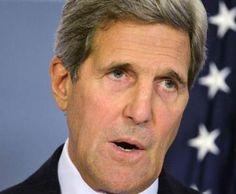 """Kerry: """"Rusya ile savaşa mı gireyim""""ABD'YE güvenen muhalifler sahipsiz   Haberhan Siyasi Güncel Haber Sitesi"""