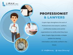 The Lirax Blockchain Platform is specialized in Certification and Traceability. Free Gas, Blockchain Technology, Supply Chain, Together We Can, Goods And Services, Lawyers, Organizations, Bodies, Organizers