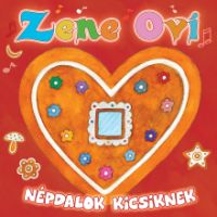 Zeneovi Népdalok kicsiknek Cartoon Online, Music Download, Children's Literature, Activities For Kids, Kindergarten, Folk, Album, Songs, My Love