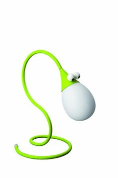 Philips Snakey Children's Lamp, Green:Amazon:Kitchen & Home