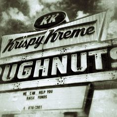 "Kirspy Kreme Fundraising is a great fundraiser for your Church: ""Krispy Kreme. I'm selling doughnuts!! $7 a dozen. A fundraiser for a Church mission trip."" - www.rewarding-fundraising-ideas.com/krispy-kreme-fundraiser.html"