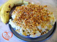 Cavolfiori con crumble di nocciole e parmigiano http://www.cuocaperpassione.it/ricetta/35311f4c-9f72-6375-b10c-ff0000780917/Cavolfiori_con_crumble_di_nocciole_e_parmigiano
