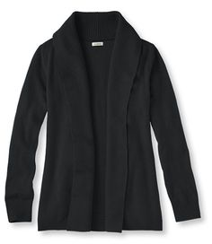 Classic Cardigan Open Cashmere Open Classic Sweater Cashmere Classic Sweater Cardigan Cashmere Sweater Open XqxR1ISR