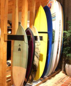 surf☆
