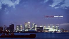 """A short timelapse film about London, taking in some of my favourite locations and views from around the city.    Filmed and Edited by:  Ben Grubb    Music:  The American Dollar - 'DEA'    Hardware:  Canon EOS 5D-MkII  Canon EOS 7D  Canon EF 24-70mm f/2.8 L USM  Canon EF 70-200mm f/2.8 L USM  Canon EF 50mm f/1.4 USM    27"""" Apple iMac    Software:  Adobe Lightroom 3  Adobe Premiere Pro CS5.5  Adobe After Effects CS5.5  LRTimelapse    Please visit:  bengrubb.co.uk"""