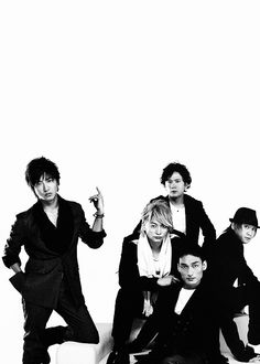 See Smap pictures, photo shoots, and listen online to the latest music. Takuya Kimura, Mount Fuji, Madly In Love, Latest Music, Geisha, Samurai, Hot Guys, Idol, Scene
