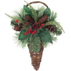 trioart.sk | Dekorácia vianočná (Výpredaj – vianoce (až – 75%), Vianočné dekorácie ( – 50%))