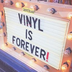 Image result for vinyl record crate diggers signs