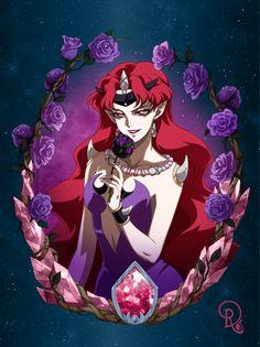 Sailor Moon Quotes, Sailor Moon Fan Art, Sailor Moon Character, Sailor Moon Manga, Sailor Moon Crystal, Sailor Moom, Sailor Saturn, Old Anime, Anime Manga