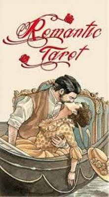 Lecture libre Romantic Tarot, Auteur : Emanuela Signorini et Giulia F. Tarot Gratis, Rider Waite Tarot, Jean Philippe, Tarot Learning, Doreen Virtue, Tarot Decks, Free Reading, Card Sizes, Tarot Cards