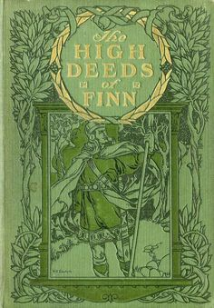 LOT:355   YEATS (W.B.) Poems T. Fisher Unwin, London 1908; The Dramatic works of John M. Synge, Maunsel & Co 1915; Rolleston (T.W) The High Deeds of Finn George Harrap & Co. London (3)