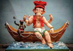 Hanuman Pics, Shri Hanuman, Shree Ganesh, Krishna Radha, Durga, Shri Ganesh Images, Shiva Parvati Images, Ganesha Pictures, Ganpati Photo Hd