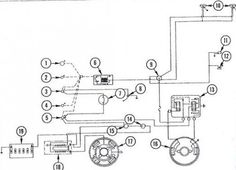 Mf Tractor Wiring Diagram together with Mf 135 Gas Wiring Diagram moreover Wiring Diagram Ford 2000 3 Cyl Gas Tractor further Kubota Hydraulics Diagram moreover Wiring Diagram For To30 Ferguson Tractor. on massey ferguson 135 tractor wiring diagram