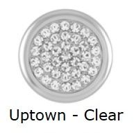 Uptown - Clear