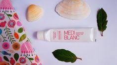 Parerea mea despre MediBlanc Whitening pasta de dinti