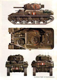 Ram i Sexton 13 (12) -960