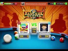 Glitch, Pool Coins, Mobile Generator, Pool Hacks, Cheating, Balls, Diamond, Free, Gaming