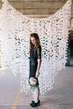 Inexpensive Diy Wedding Centerpieces | 15 Cheap DIY Wedding Decorations