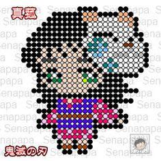 Perler Bead Templates, Diy Perler Beads, Easy Pixel Art, Hama Art, Anime Pixel Art, Pixel Image, Iron Beads, Alpha Patterns, Diy Toys