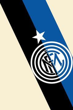 Inter Milan Logo | LOGOS y MARCAS | Pinterest | World, World cup