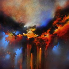 Sold Archives - Cody Hooper Art