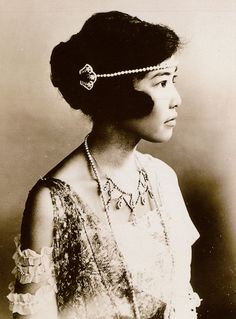 Queen Sirikit, Thailand, Old Things, Memories, History, Memoirs, Souvenirs, Historia, Remember This
