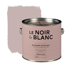 Le Noir & Blanc muurverf extra mat newport green l kopen? Paint Colors For Home, House Colors, Newport, Magenta, Favorite Paint Colors, Small Toilet, Bedroom Murals, Bedroom Decor, Tiny Spaces