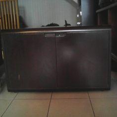 moble-tv-fusta-90x44x58 27€